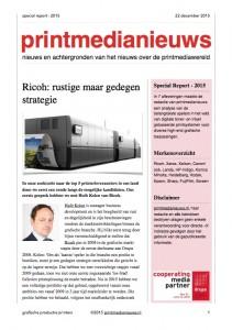 publicatie-pdf-2-211x300