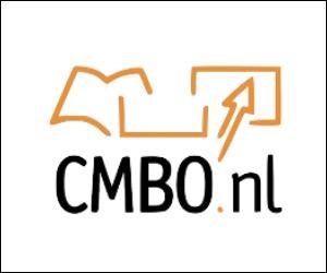 https://www.looqup.nl/wp-content/uploads/2016/01/cmbo-partner-logo.jpg
