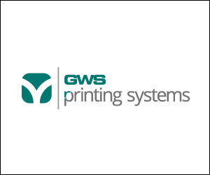 https://www.looqup.nl/wp-content/uploads/2016/01/gws-printing-systems.png