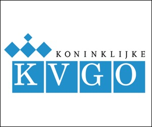 https://www.looqup.nl/wp-content/uploads/2016/01/kvgo-widget.jpg