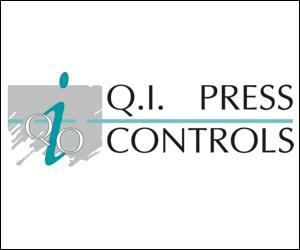 https://www.looqup.nl/wp-content/uploads/2016/01/qipresscontrol.png