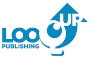 LOOQUP Publishing