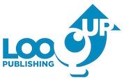 LOOQUP Publishing